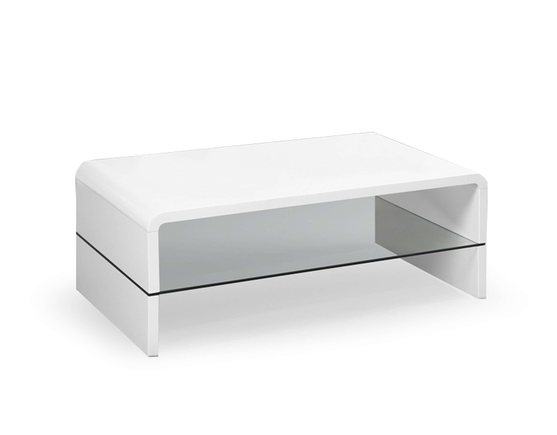 CLAUDIA konferenční stolek