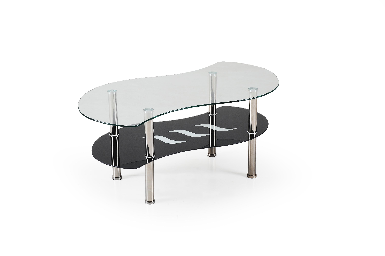 CATANIA Konferenční stůl