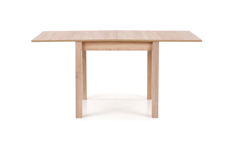 GRACJAN stôl farba dub sonoma