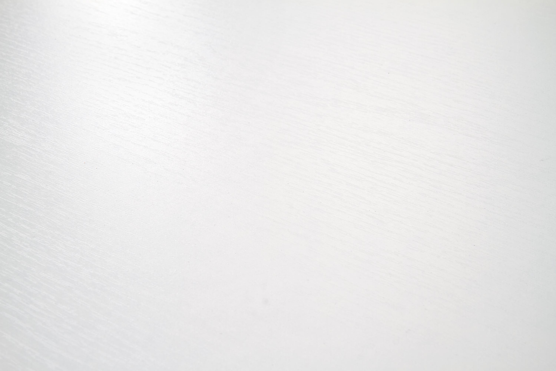 KSAWERY stôl biela