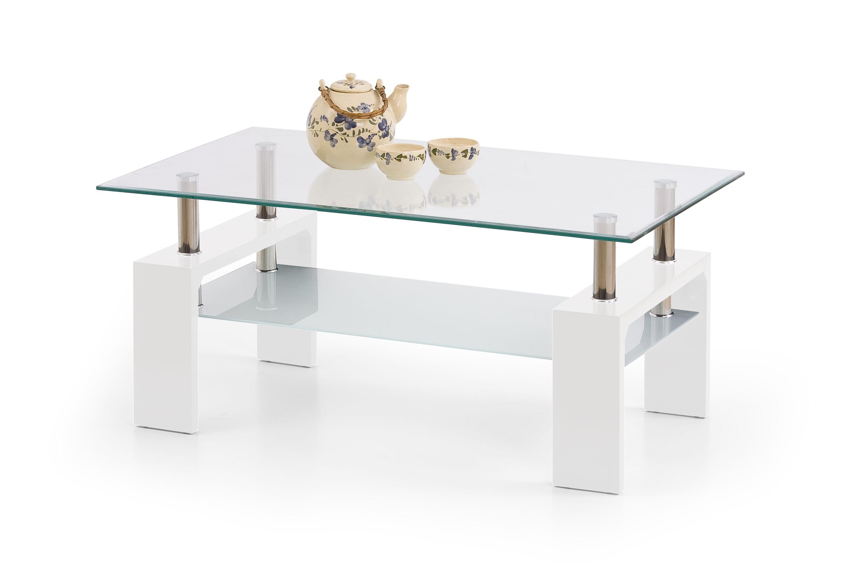 Konferenční stolek Halmar Diana Intro