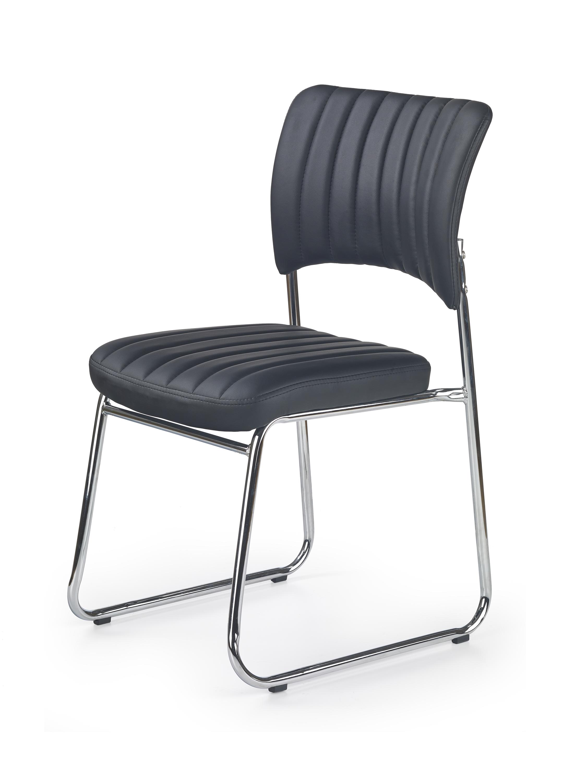 RAPID kancelárska stolička