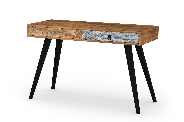 MEZO B-1 PC stôl