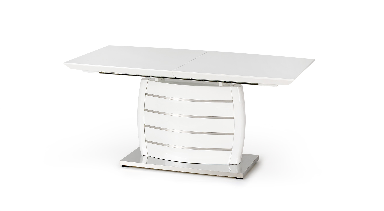 ONYX stôl