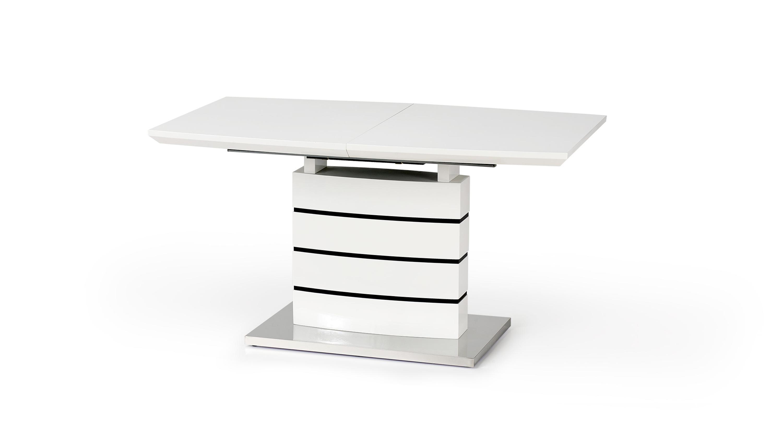 NORD stôl
