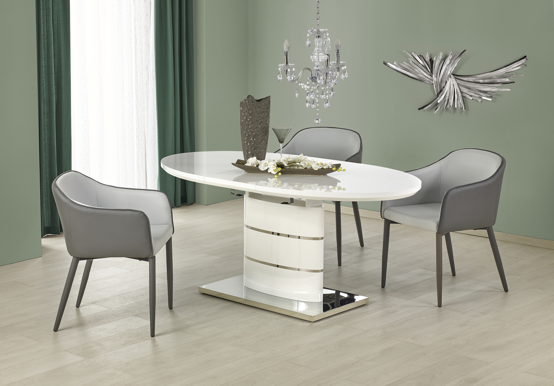 ASPEN stôl