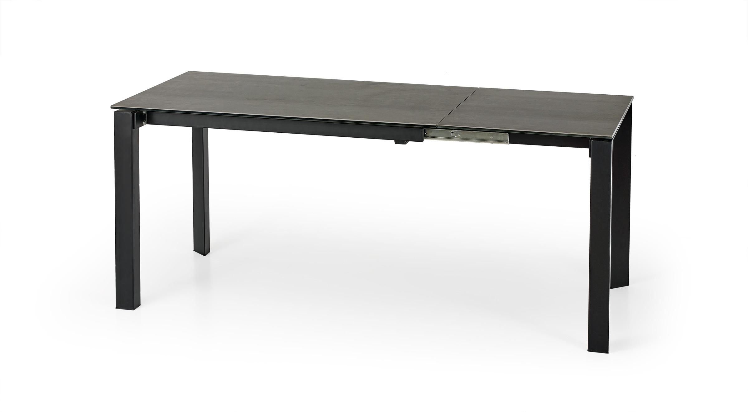 HORIZON stôl