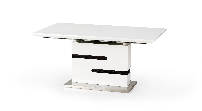 MONACO stôl