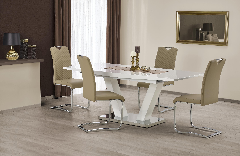 VISION stôl