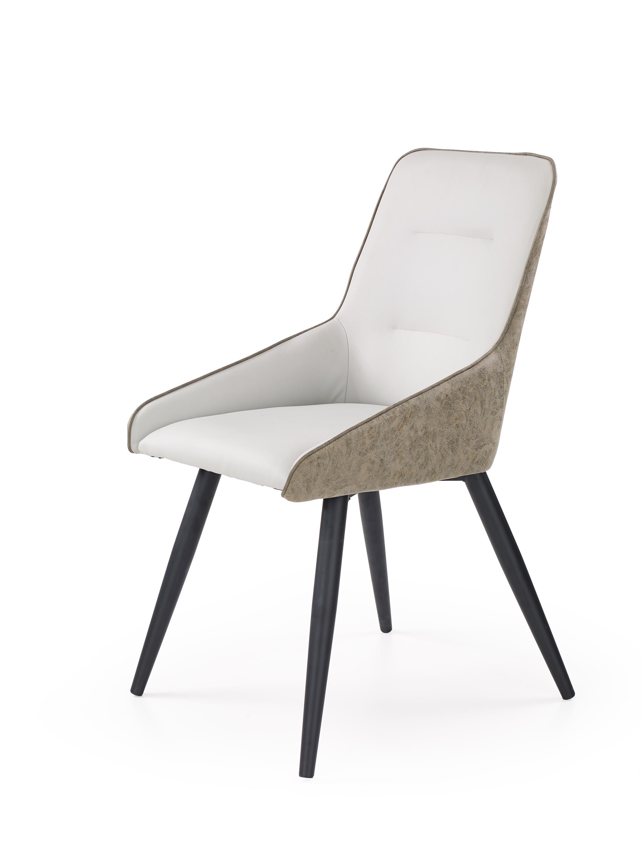 K243 jedálenská stolička