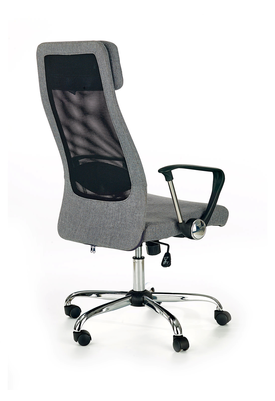 ZOOM kancelárska stolička