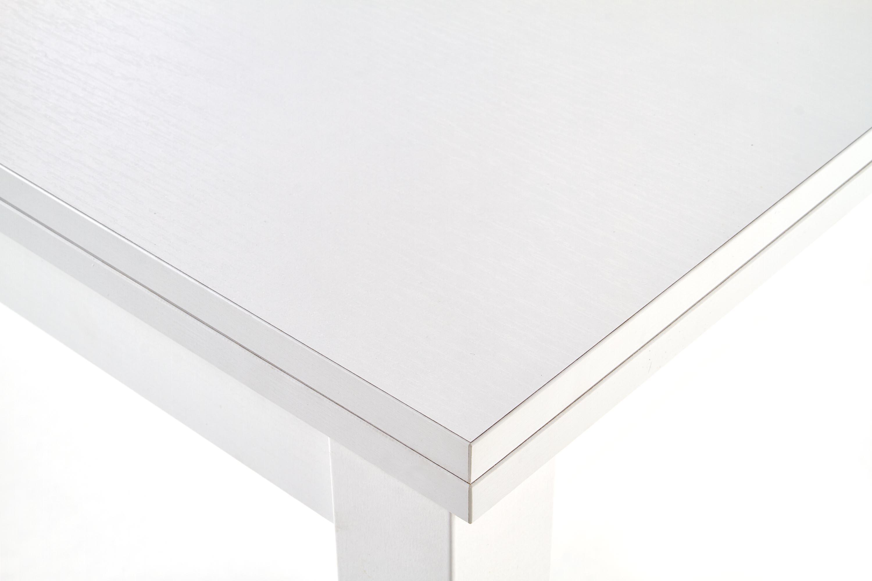 GRACJAN stôl biela