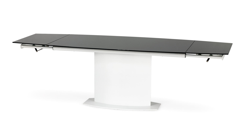 ANDERSON stôl