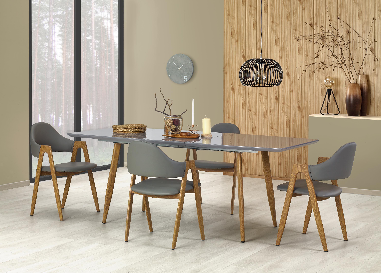 RUTEN stôl