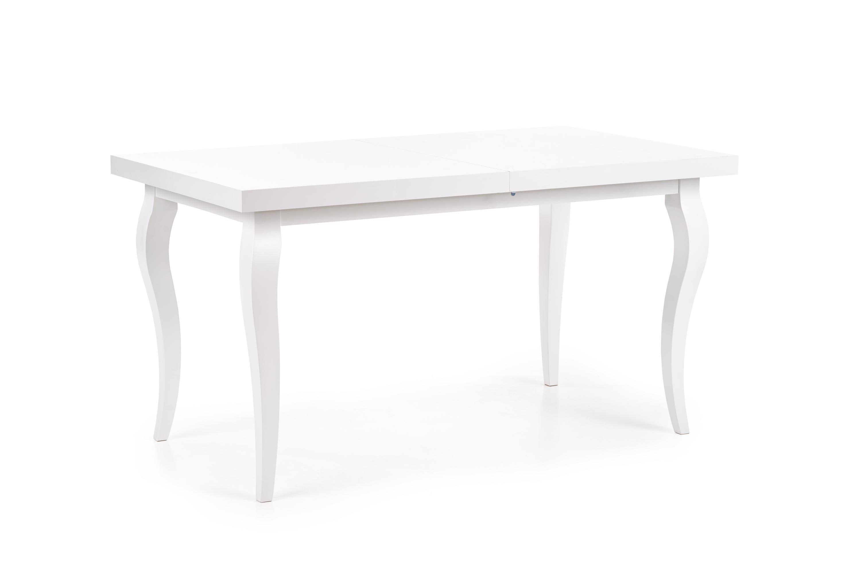 MOZART stôl