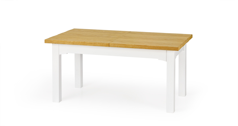 LEONARDO stôl