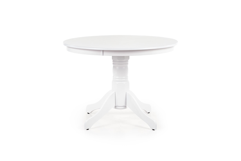 GLOSTER stôl