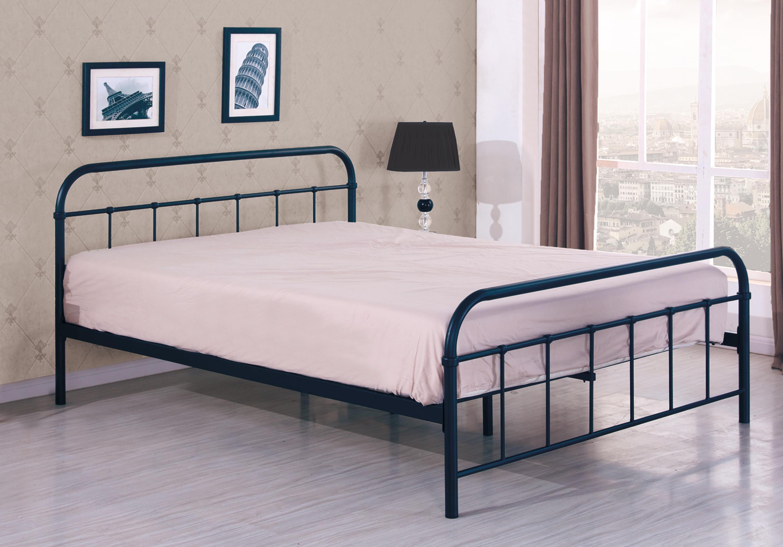 LINA 120 posteľ