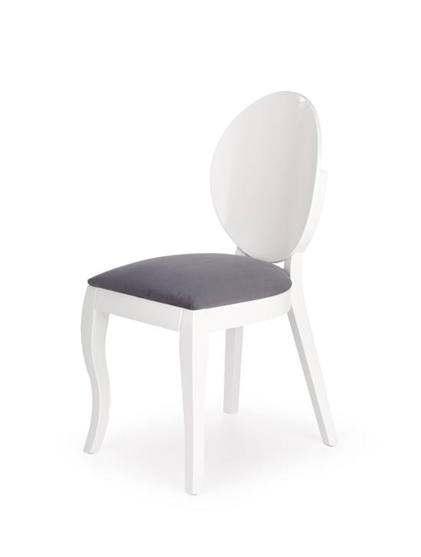 VERDI jedálenská stolička