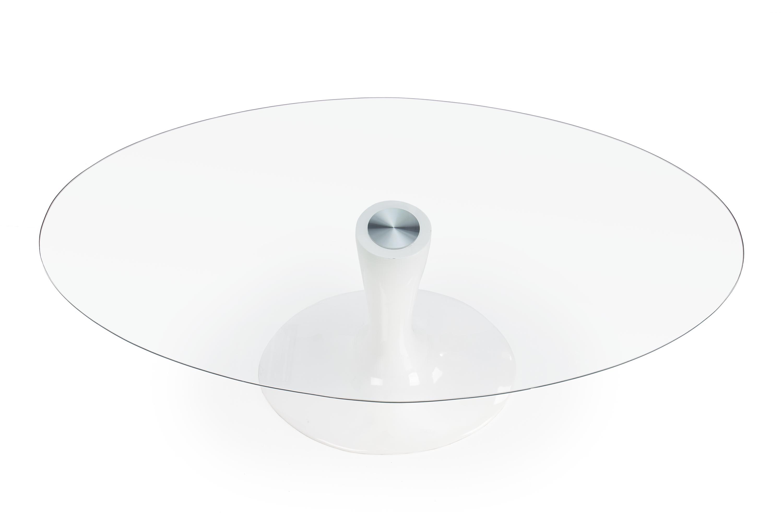 CORAL stôl