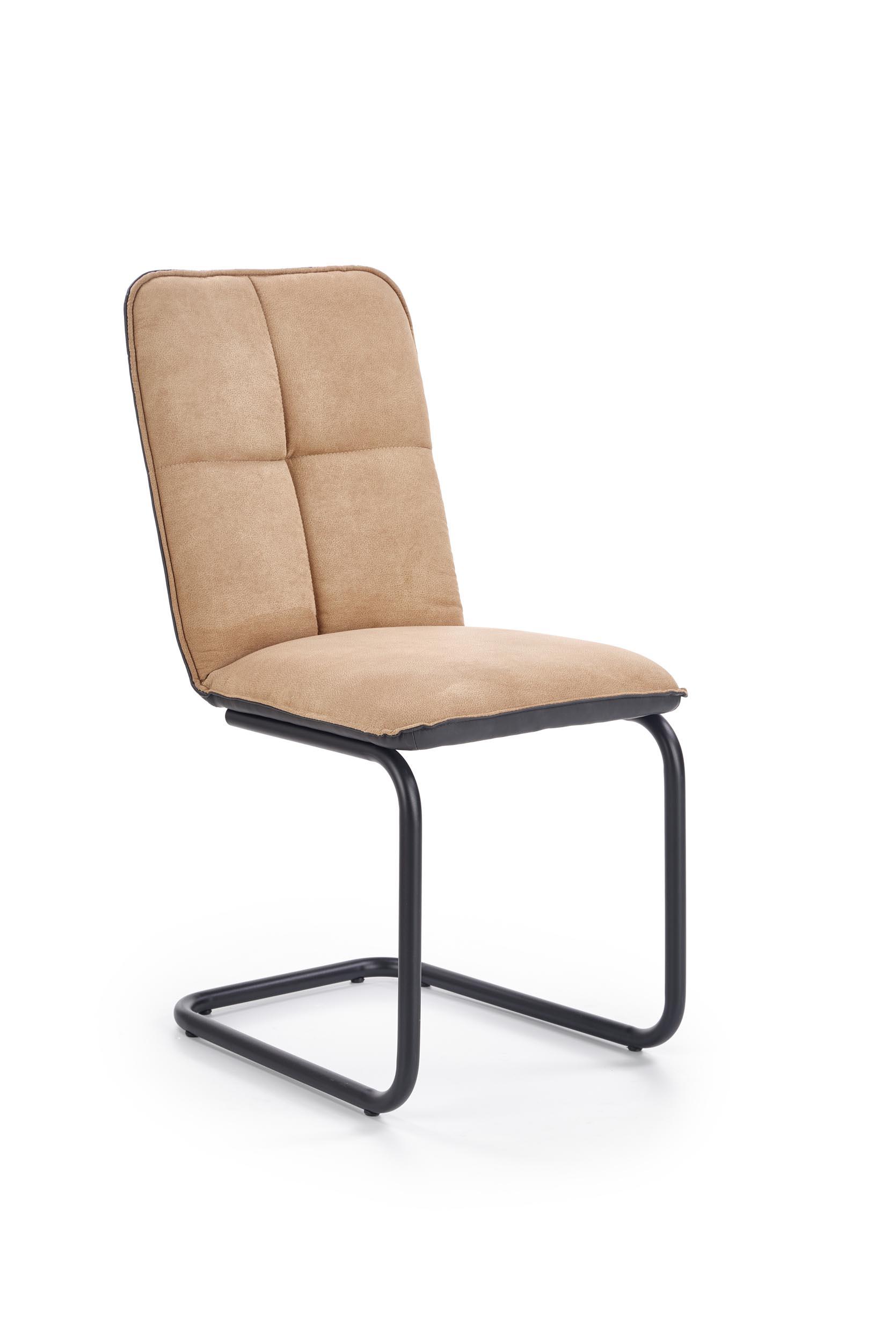 K268 jedálenská stolička