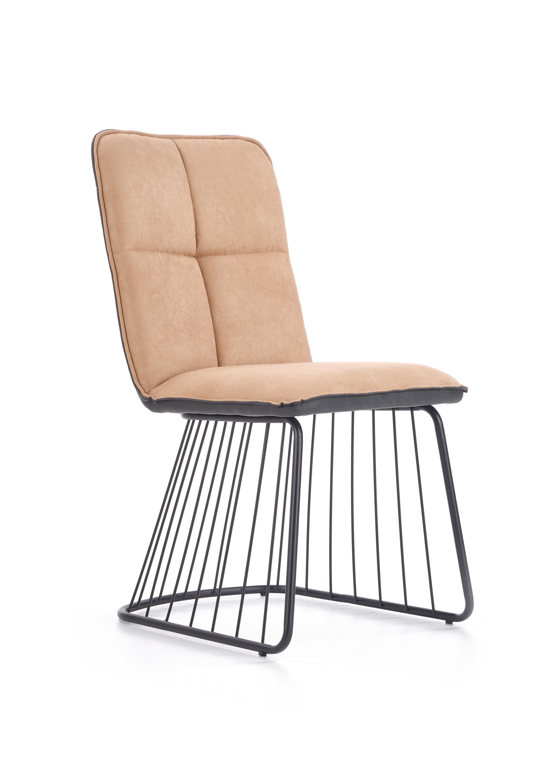 K269 jedálenská stolička