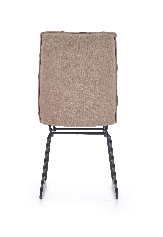 K270 jedálenská stolička