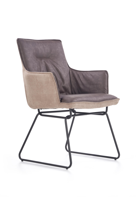 K271 jedálenská stolička