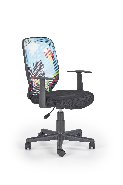 KIWI city kancelárska stolička