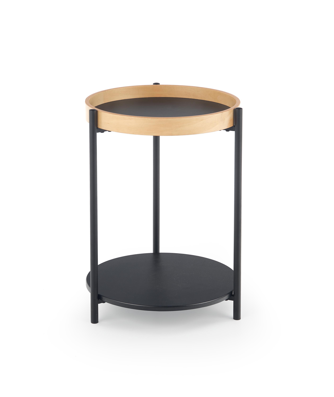 ROLO konferenčný stolík