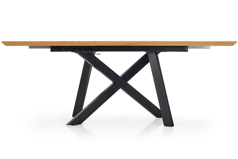 CAPITAL rozkladací stôl