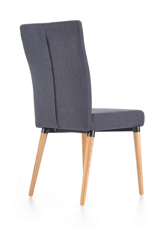 K273 jedálenská stolička