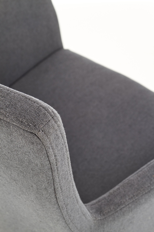 K274 jedálenská stolička