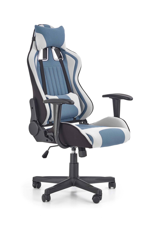 CAYMAN kancelářská židle