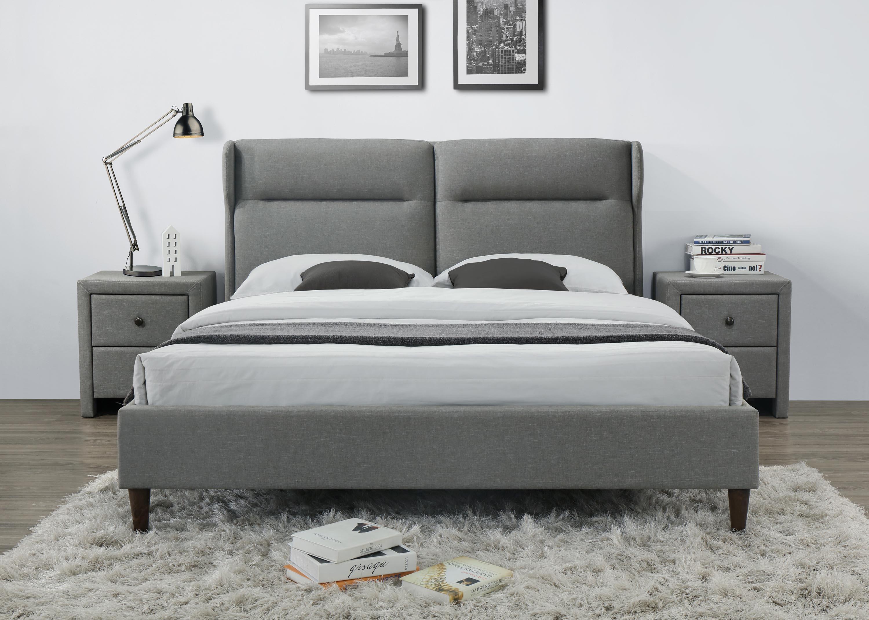 SANTINO posteľ