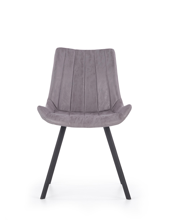 K279 jedálenská stolička