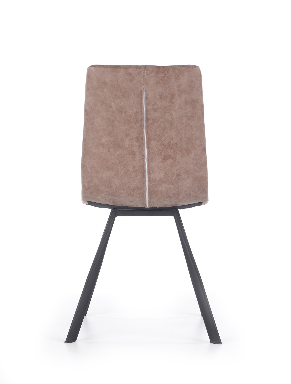 K280 jedálenská stolička