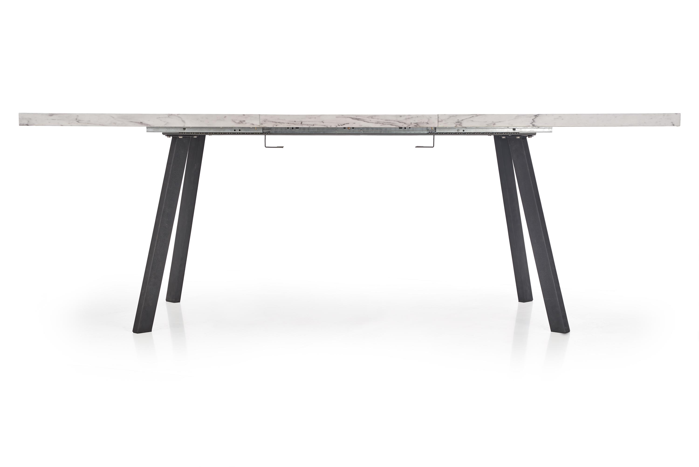 DALLAS rozkladací stôl