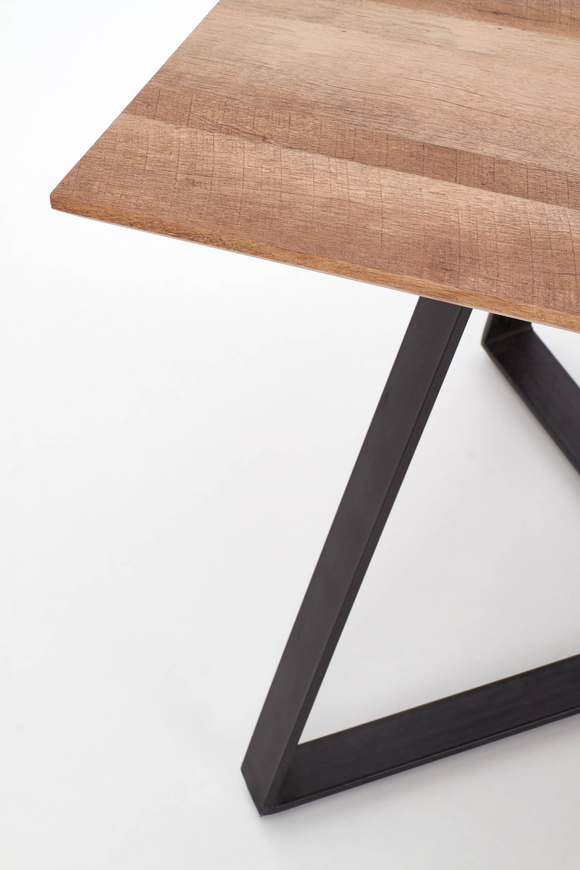 CALGARY stôl