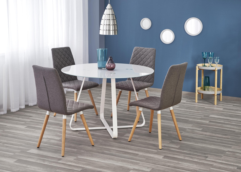 LOOPER stôl