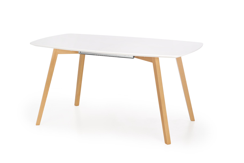 KAJETAN 135-185 rozkladací stôl