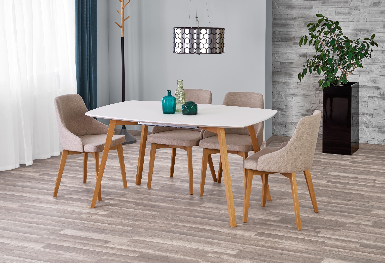 KAJETAN 150-200 rozkladací stôl