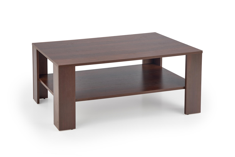 Konferenční stolek Kvadro