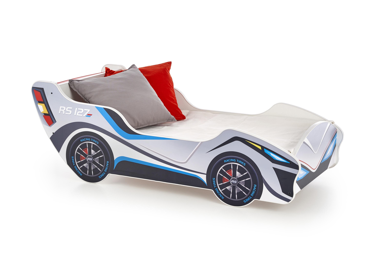 LAMBO posteľ