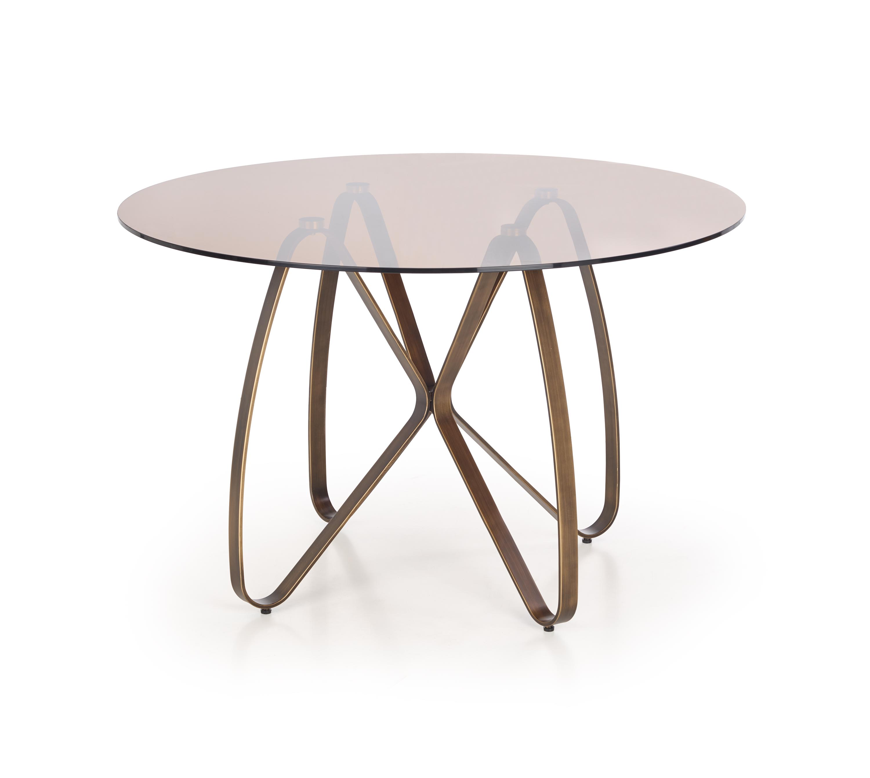 LUNGO stôl