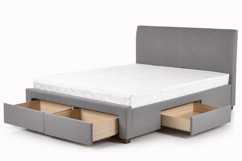 MODENA 140 posteľ