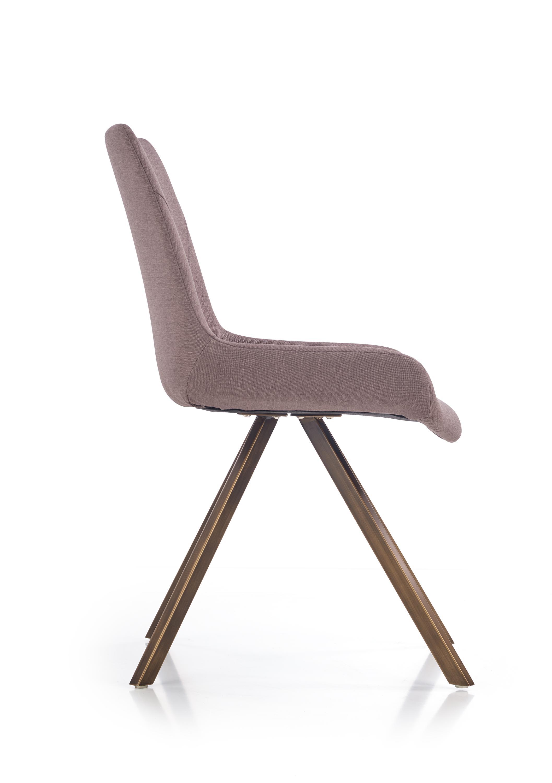 K290 jedálenská stolička