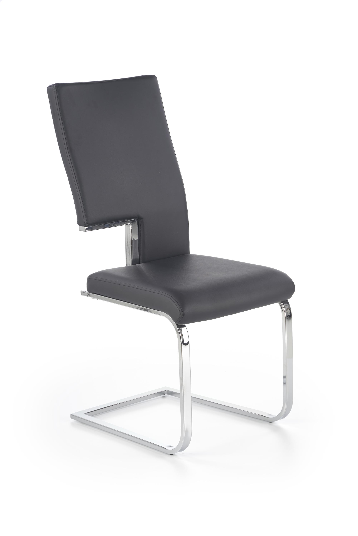 K294 jedálenská stolička