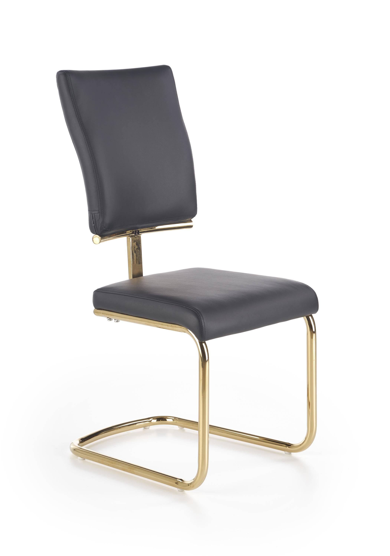 K296 jedálenská stolička