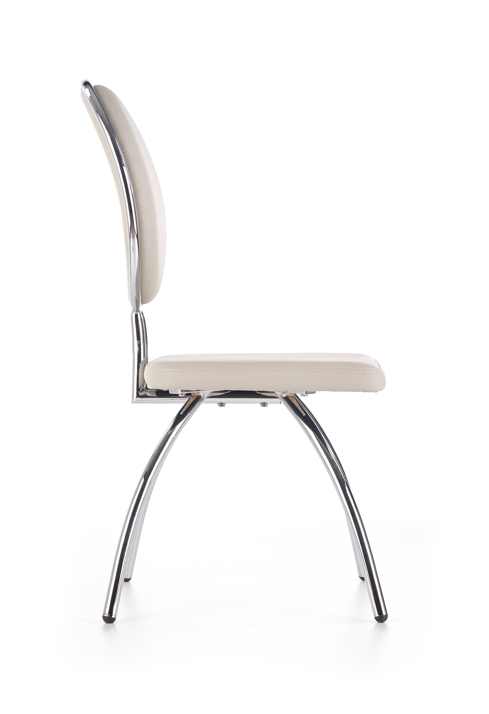 K297 jedálenská stolička